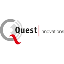 Quest Innovations